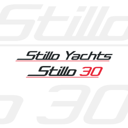 Stillo Yachts