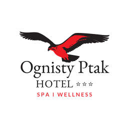 SPA i Wellness Ognisty Ptak
